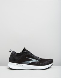 Brooks - Levitate 4 - Men's