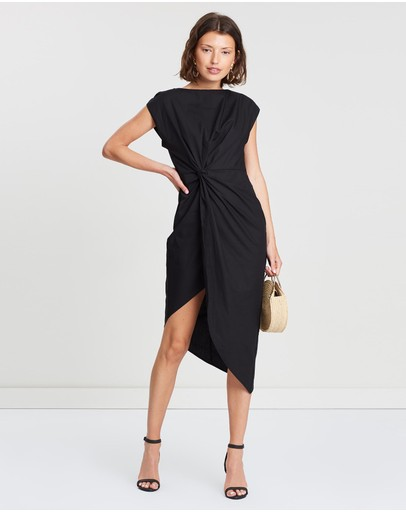 cd4c6eed5d1 Cocktail Dresses | Buy Cocktail Dresses Online Australia- THE ICONIC