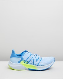 New Balance - FuelCell Propel v2 - Women's