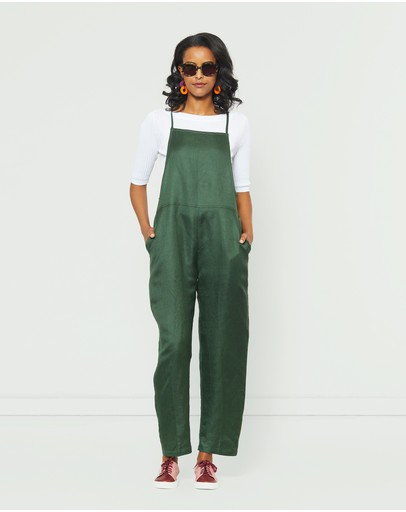 9264804168 Buy Gorman Jumpsuits   Playsuits