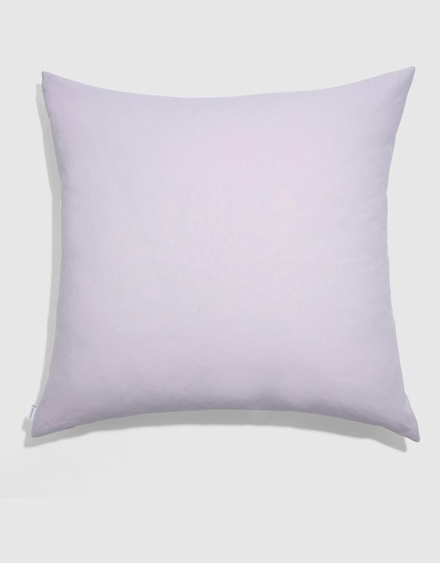 Life Brae 60x60 Cushion