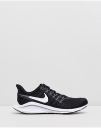 finest selection 2281c 98d34 Nike   Buy Nike Shoes   Clothes Online New Zealand- THE ICONIC