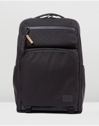 Samsonite Red Onse Backpack L Black