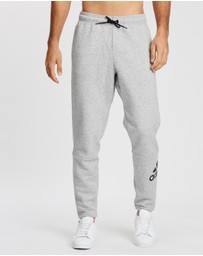 adidas Performance - Must Haves Badge Of Sport Fleece Pants