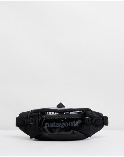 Patagonia - Black Hole Waist Pack 5L