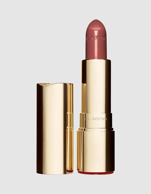 Life Joli Rouge Lipstick 3.5g