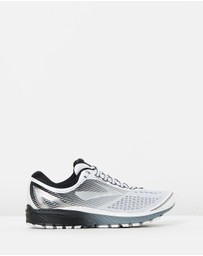 Brooks - Men's Ghost 10