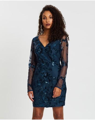 99cb3bac830 Sequin Dress | Sequin Dresses Online | Buy Womens Sequin Dresses ...