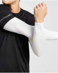 Skins - Essentials Sport Sleeves