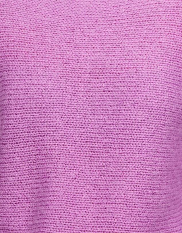 Women Strike- Out Sweater