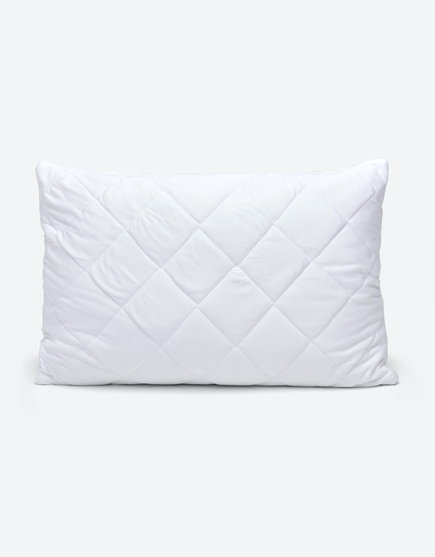 Life Bamboo Pillow Protector - King