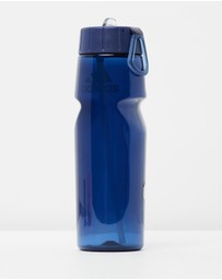 adidas Performance - Trial Bottle