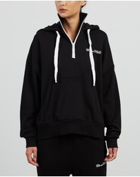 C&M CAMILLA AND MARC - Logan 2.0 Hoodie