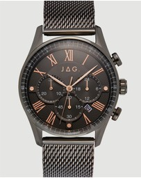 Jag - Lachlan Mens Watch