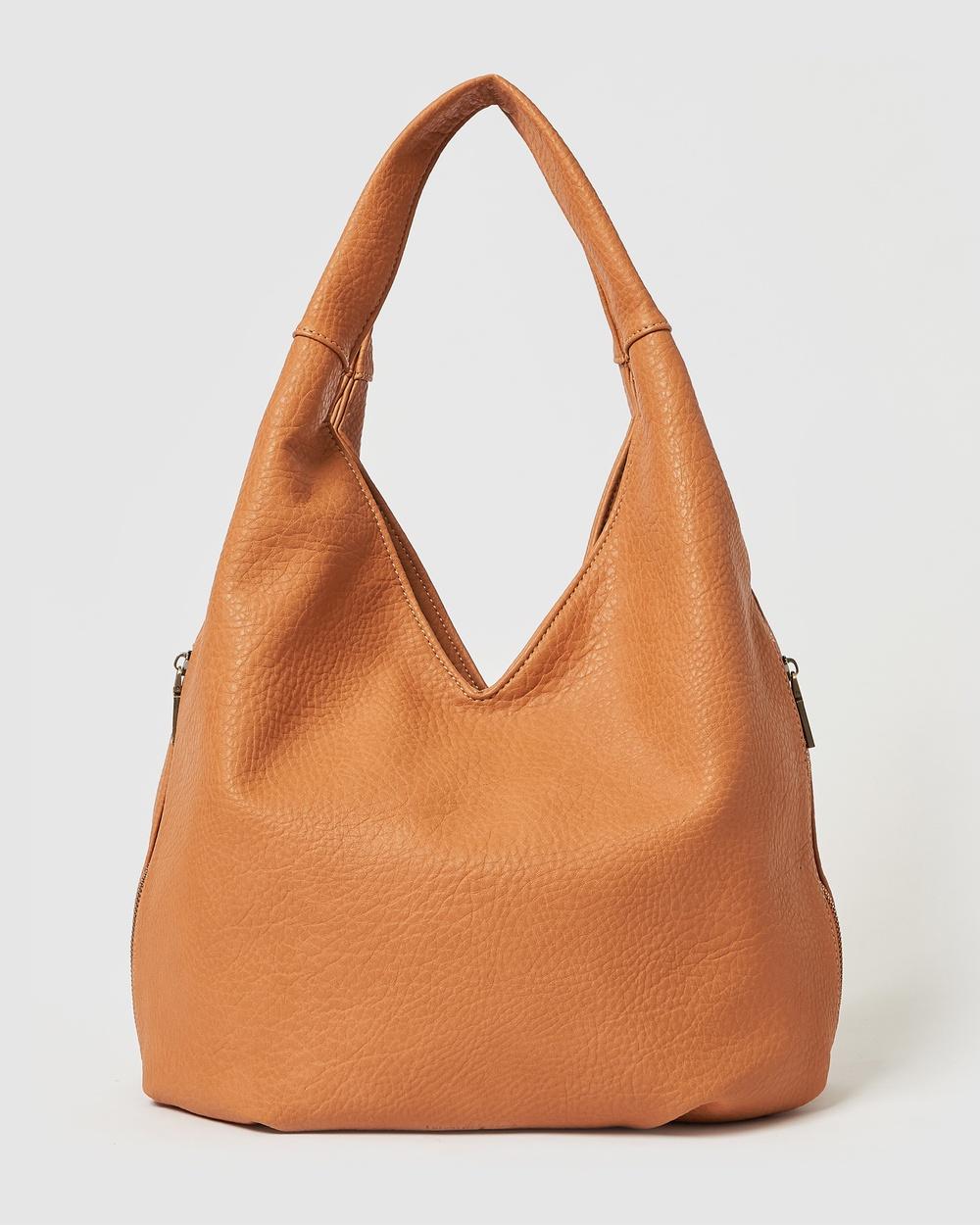 Urban Originals Love Success Bags Orange