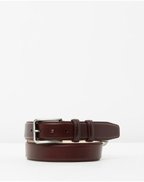 M.J.Bale - Barratt Belt
