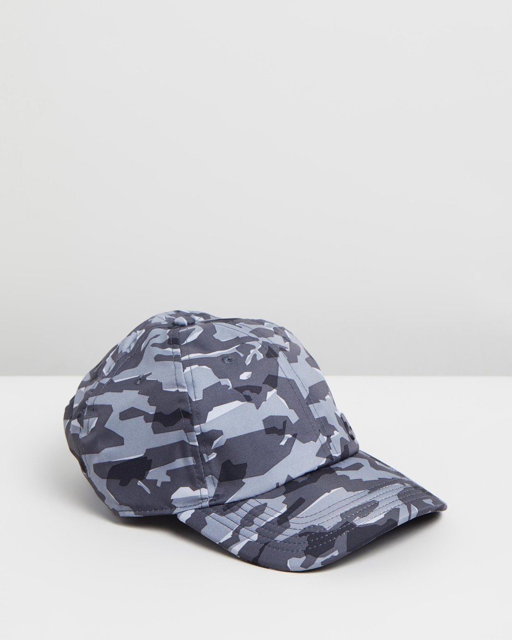 Futura Heritage 86 Cap by Nike Online  27b0398ef5d3