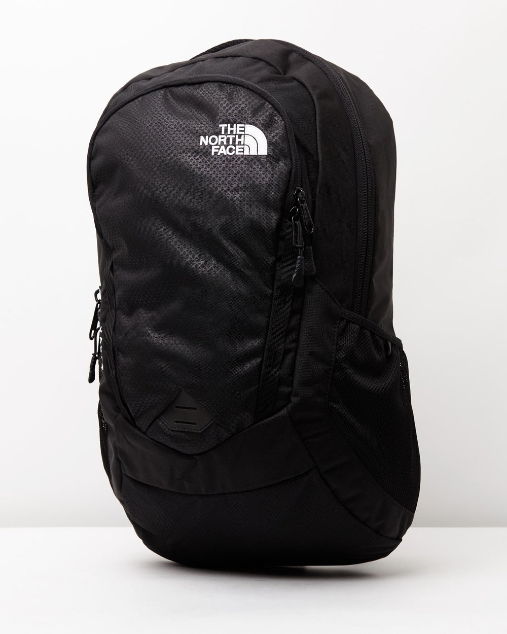 a3d667d841ee58 Vault by The North Face Online   THE ICONIC   Australia