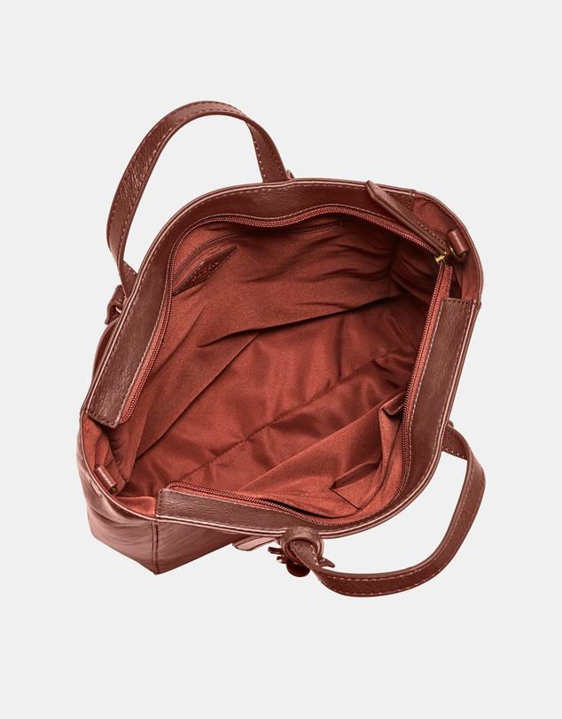 Women Camilla Henna Backpack