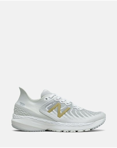New Balance - Fresh Foam 860v11 (Standard Fit) - Women's