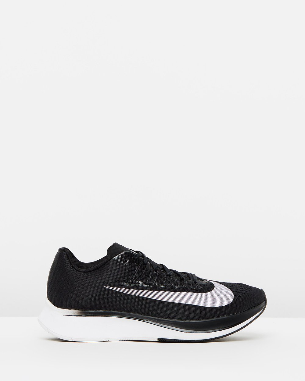 Nike Zoom Fly Running Shoes - Women s by Nike Online  d64ca066c3
