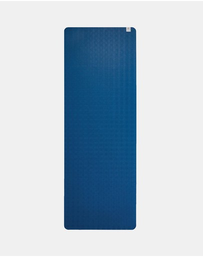Gaiam - Performance Ultra Sticky 6mm Yoga Mat