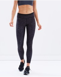 Nimble Activewear - Lauren 7/8 Tights
