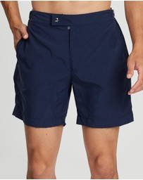 Polo Ralph Lauren - Monaco Trunks