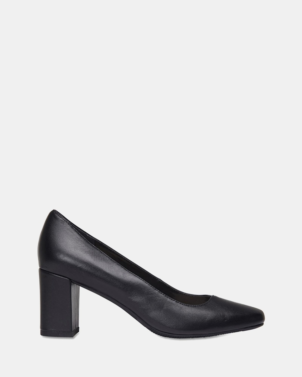 Sandler Camilla All Pumps Black Camilla