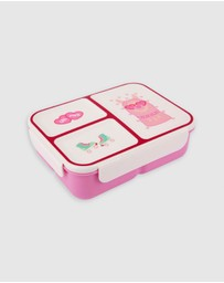 Sunnylife - BFF Lunch Box - Kids