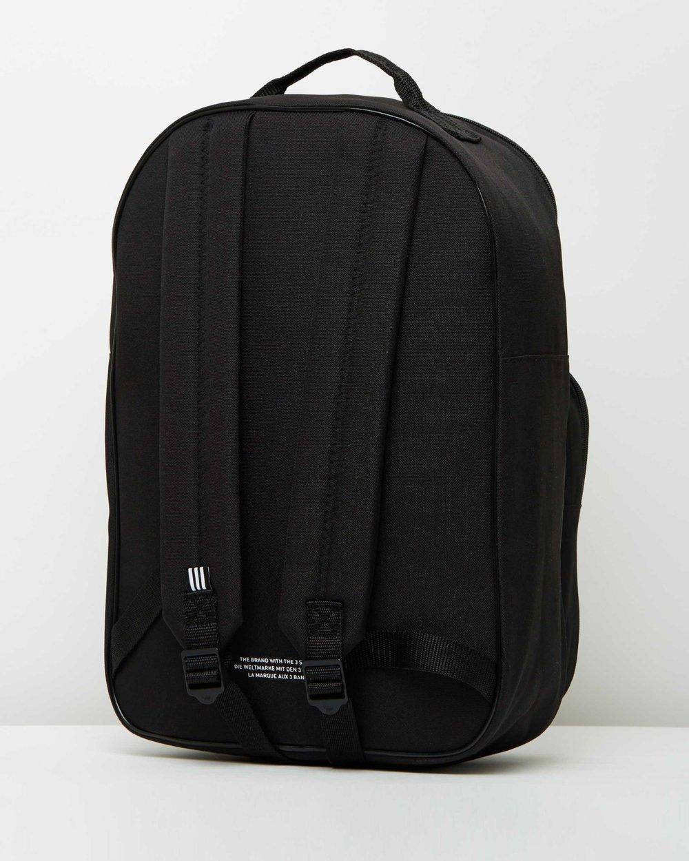 33bab112af14 Classic Trefoil Backpack by adidas Originals Online