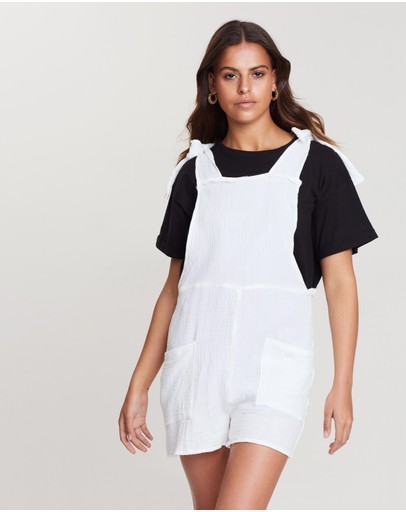 f9aa02f61f1b Buy Cotton On Jumpsuits   Playsuits