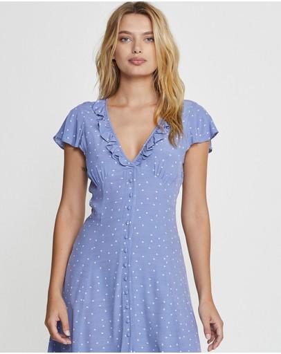 36db468b192d Women s Clothing
