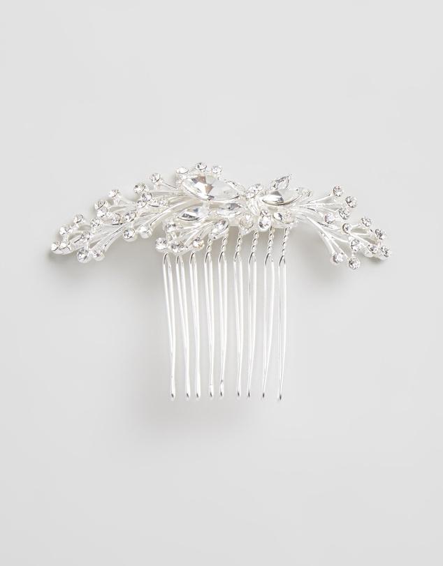 Women Nala Hair Comb