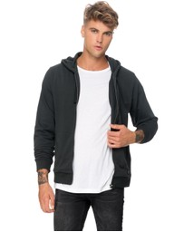 Men S Sale Clothing The Iconic Australia