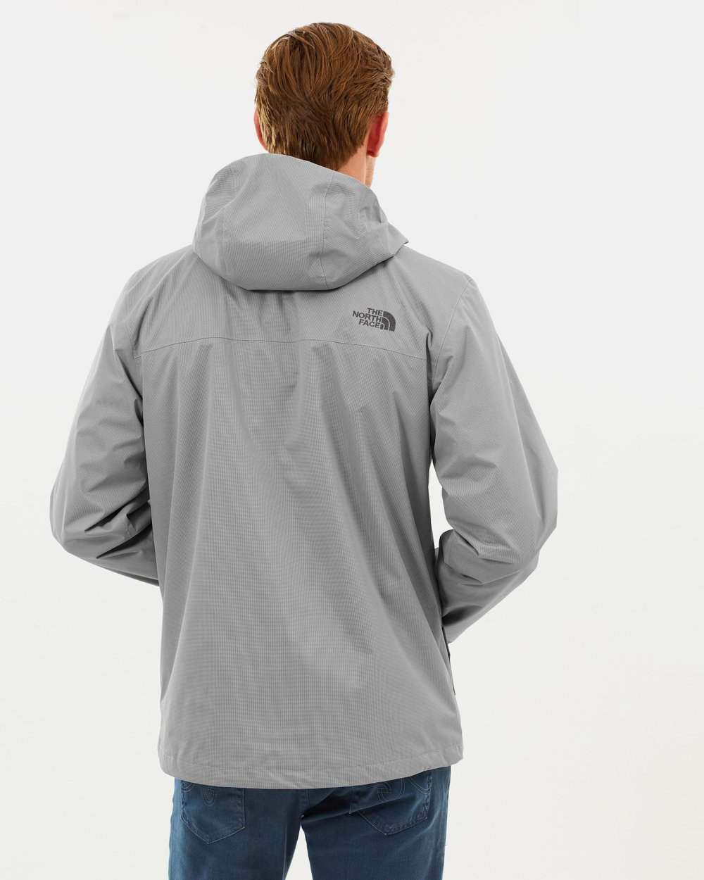 ae780a5c2 the north face arrowood triclimate 3 in 1 jacket mens brook