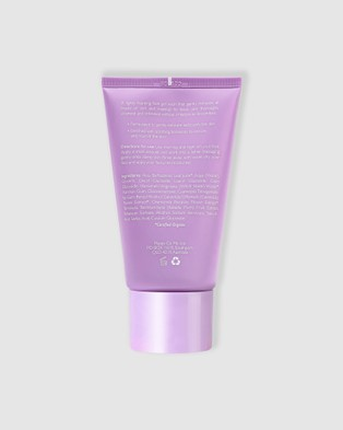 Peppy Co Gentle Cleanser - Beauty (Purple)