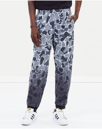 adidas Originals - Camo Pants