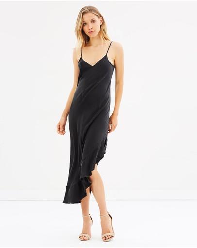 Silk Dresses | Silk Dress Online | Buy Womens Silk Dresses Australia ...