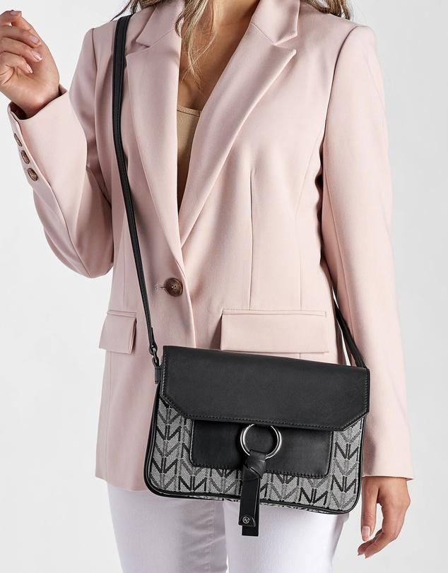 Women Cinty 2 Shoulder Bag