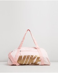 Nike - Gym Club Training Duffle Bag