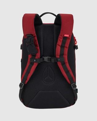 Nixon Gamma Backpack - Backpacks (Matisse)
