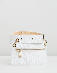 alice McCALL - Don't Be Jealous Belt Bag