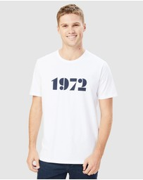 French Connection - 1972 T Shirt