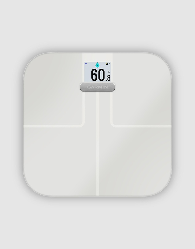 Garmin - Index™ S2 Scale