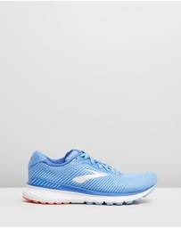 Brooks - Adrenaline GTS 20 - Women's