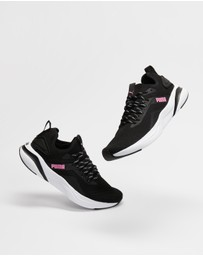 Puma - Softride Rift Knit - Women's