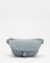 Kenzo - Belt Bag - Recycled Fabric