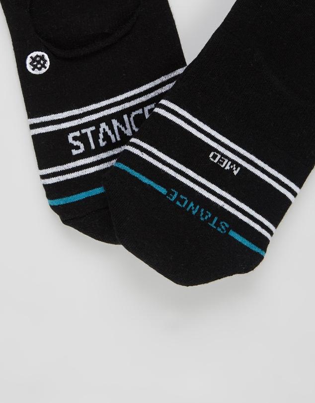 Women Basic No Show Socks 3-Pack