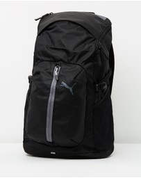Puma - Apex Backpack